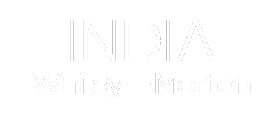 India Whiley-Morton